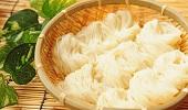 麺類(ラーメン・そば)